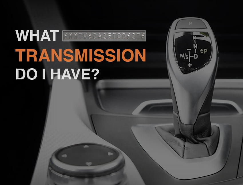 A transmission is a machine in a power transmission system, which provides controlled application of the power.